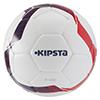 Football Ball6.jpg