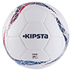 Football Ball7.jpg