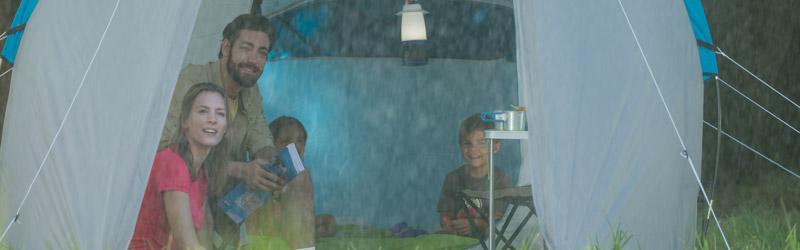 Camping Tent2.jpg