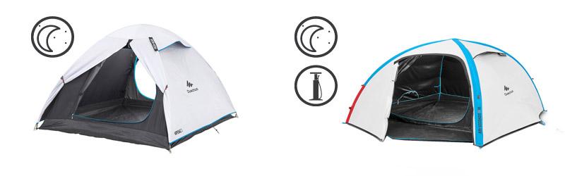 Camping Tent3.jpg