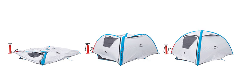 Camping Tent4.jpg