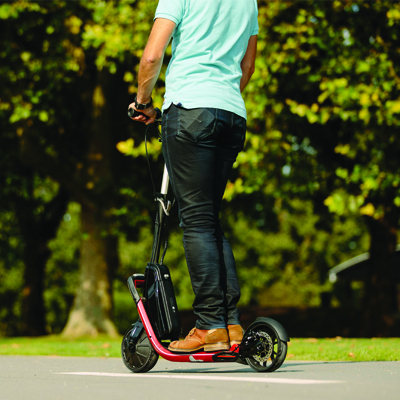 Adult Scooter2.jpg