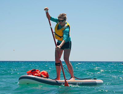 Stand Up Paddling2.png