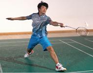 Badminton Racket String2.png