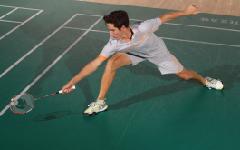 Badminton Racket String3.png