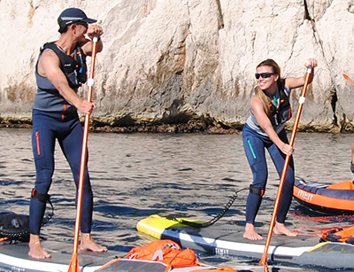 Stand Up Paddling And Kayaking Outfit3.png