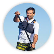 Stand Up Paddling And Kayaking Outfit4.png