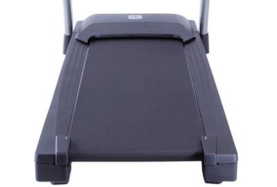 Treadmill3.jpg