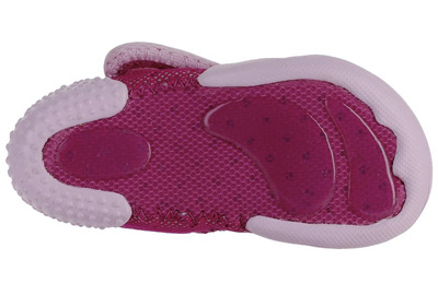 Baby's Gym Shoes4.jpg