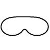 Ski Goggles5.jpg