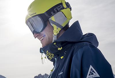 Ski Goggles8.jpg