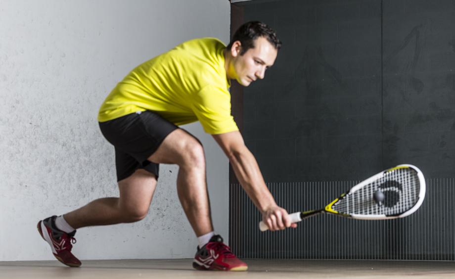 Squash Racket Strings2.jpg