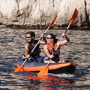 Kayak Paddle2.png
