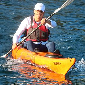 Kayak Paddle3.png