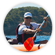 Kayak Paddle6.png