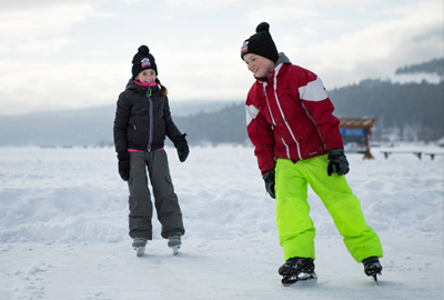 Recreational Ice Skates_3.jpg