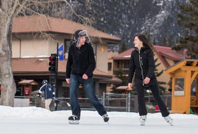 Recreational Ice Skates5.jpg