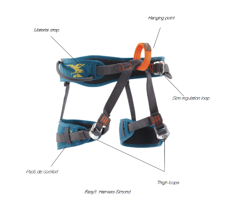 Climbing Harness1.png