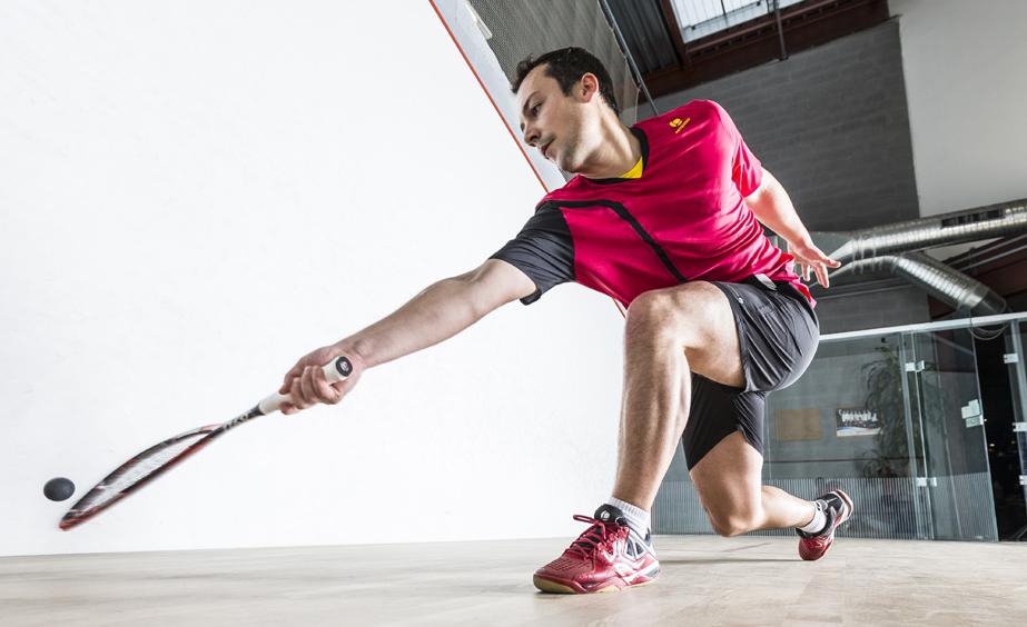 Squash Racket3.jpg
