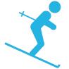 Adult Skis2.jpg