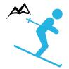 Adult Skis3.jpg