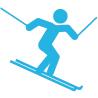 Adult Skis4.jpg