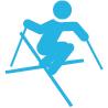 Adult Skis5.jpg