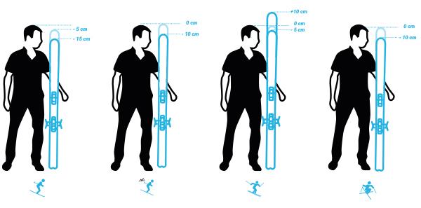 Adult Skis9.jpg