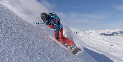 Adult Skis10.jpg