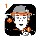 Skating Helmet2.png