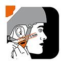 Skating Helmet3.png