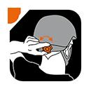 Skating Helmet4.png