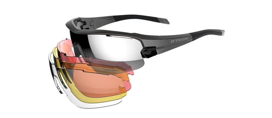 Running Sunglasses7.jpg