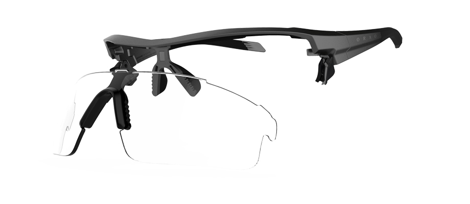 Running Sunglasses8.jpg