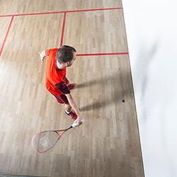 Squash Ball_2.jpg