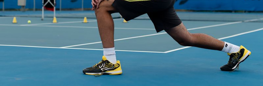 How To Choose Your Tennis Shoes6.jpg