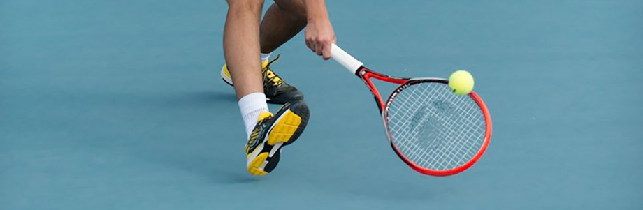 How To Choose Your Tennis Shoes7.jpg