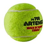 Padel Ball2.jpg