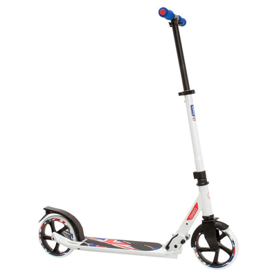 Kids' Scooter_1.jpg