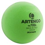 Tennis Balls2.jpg