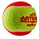Tennis Balls3.jpg