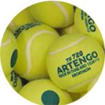 Tennis Balls4.jpg