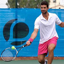 Tennis Balls7.jpg