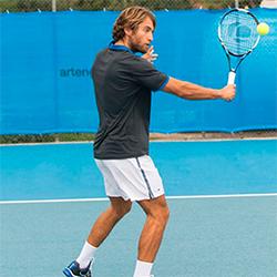 Tennis Balls8.jpg