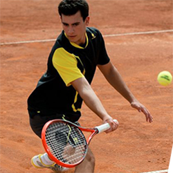 Tennis Balls9.jpg