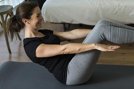 3 Great Reasons To Do Pilates2.jpg