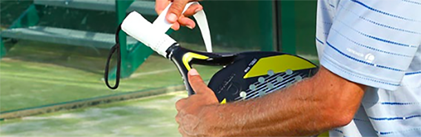 Padel Grip Or Overgrip2.png