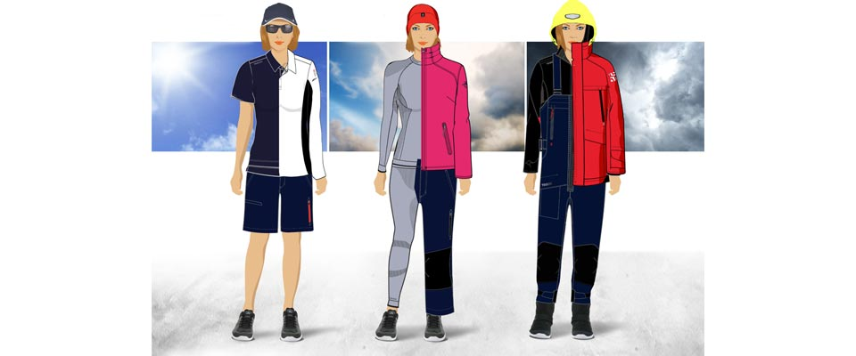 Right Sailing Clothing_1.jpg