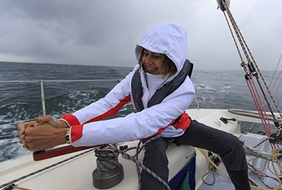 Right Sailing Clothing_3.jpg