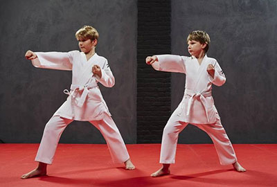 Karate Gi2.jpg